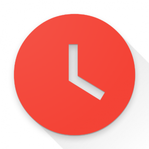 Pomodoro Smart Timer - A Productivity Timer App Icon