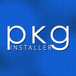 Package Installer Icon