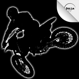 Ultimate MotoCross Icon