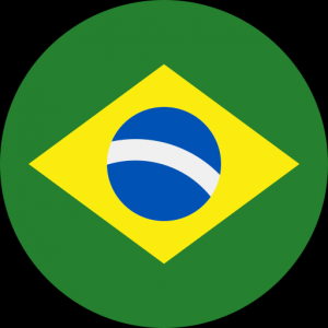 Learn Portuguese - Beginners Icon