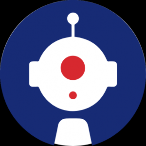 ZIF AIOps Icon