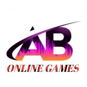 AB Online Game Icon
