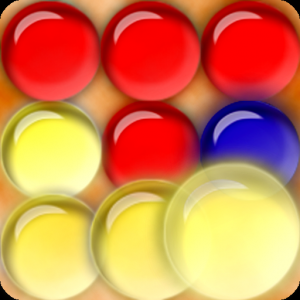 Another SameGame Icon