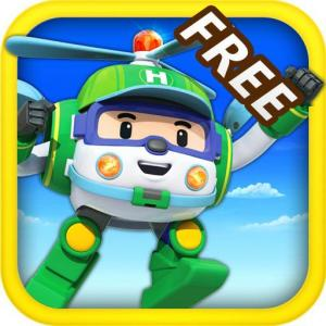 Flying Helly    lite Icon