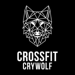 CrossFit Crywolf Icon