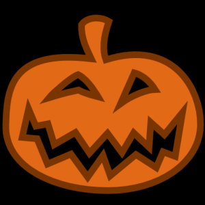 Ghost Memory Icon