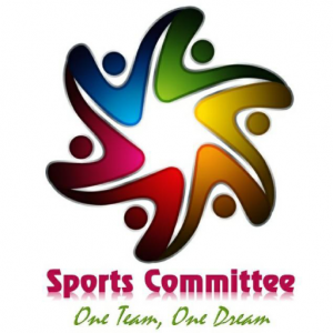 Alnaba Sports Committee Icon