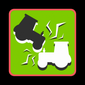 Tap Tussle Icon
