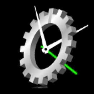 Timekeeper3Client Icon