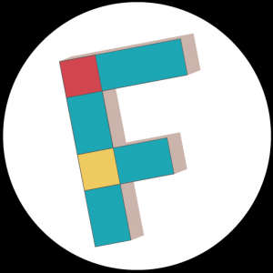 Figs: The gravity puzzle game Icon