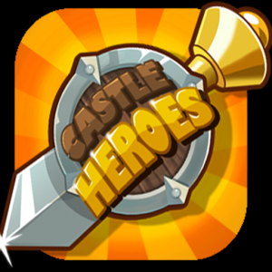 Castle Heroes TD Icon