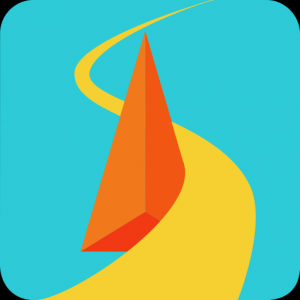 Spink - Fast Endless Runner Icon
