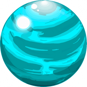 Tap the Circles Icon