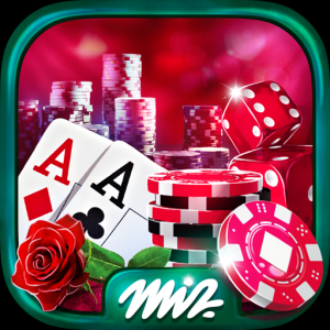Hidden Objects Casino – Look for Hidden Items Icon
