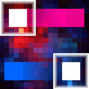 Get The Pixel Icon