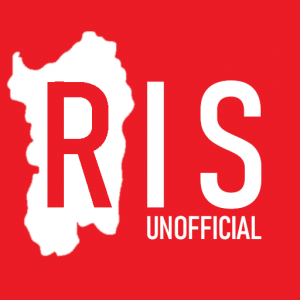 RIS Unofficial Icon