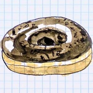 Don't eat the Donut - 2,3 or 4 Players Icon