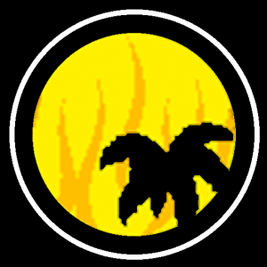 Paradise and Ruins MMORPG Icon