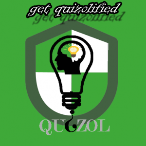 Quizilat : Learn Something New - Offline Icon