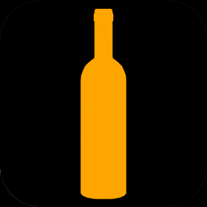 Drinkopoly Icon