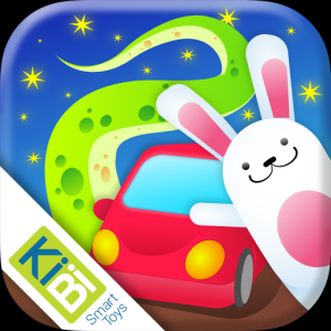 Magic Book 3D: Draw and play Icon