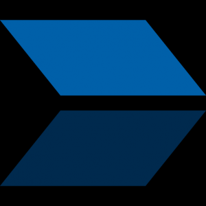 Accessit Library Icon