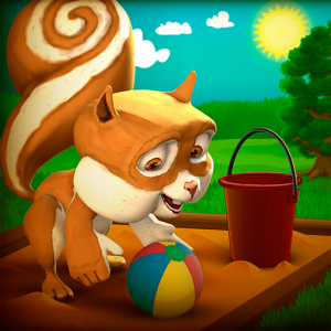 Lucky's Picking Game Icon