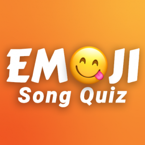 Emoji Song Quiz - The ultimate music challenge Icon