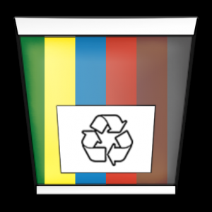 Garbage Collector 2 Icon