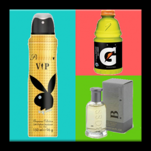 Guess The Product Quiz Icon