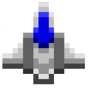 Simple-3D-STG Icon