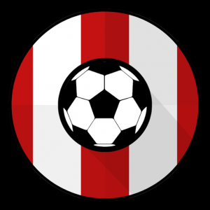EFN - Unofficial Exeter City Football News Icon