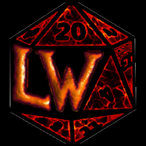 Laying Waste: Critical Hit Game Icon