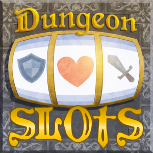 Dungeon Slots Icon