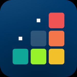 Blockfield - Block Pieces Puzzle Touch Simple Game Icon