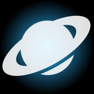Constellation Space Planets Stellar Game HD ☄️ Icon