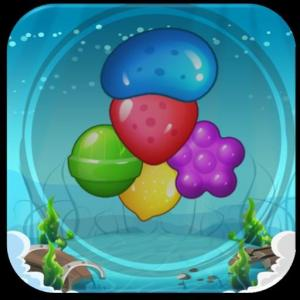 Candy Boxes Icon