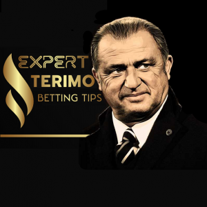 The Expert Terimo Betting Tips (No Ads) Icon