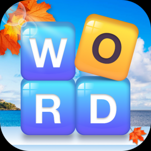 Word Sweeper Icon