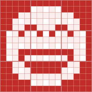 Picross Touch Icon