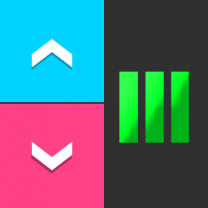 Trader Game Icon