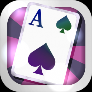 The Best FreeCell Icon