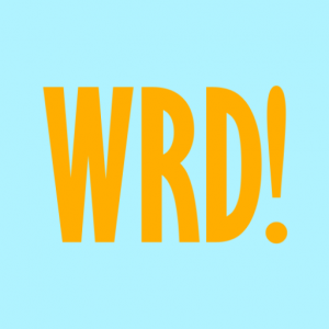 WORD ATTACK! - TWO PLAYER Icon