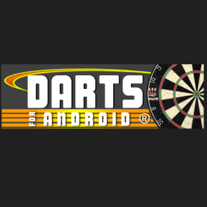 Darts for Android XE Icon