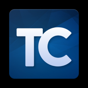 Sports Team Connect Icon