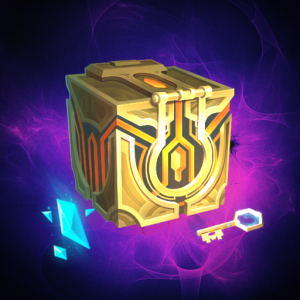 Moba Collection Icon