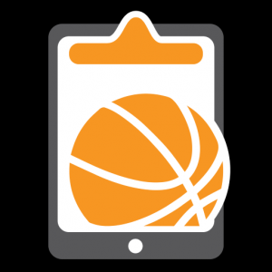 DS Basketball Statware Icon
