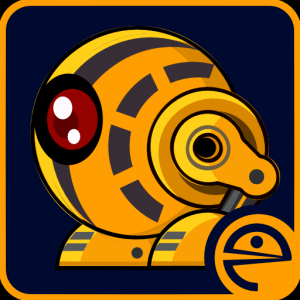 Cosmonafter Icon