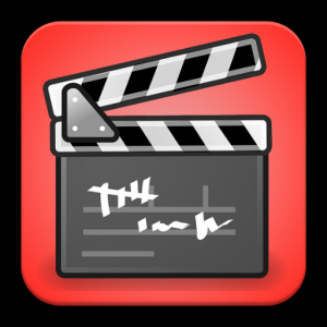 Guess The Movie Rating Icon