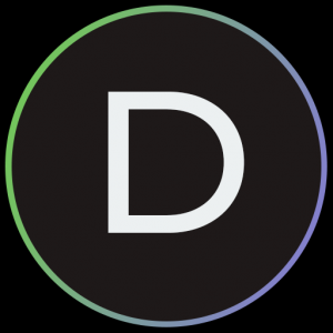 Duox Icon